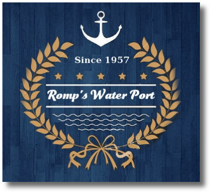 Romps Water Port, Inc.
